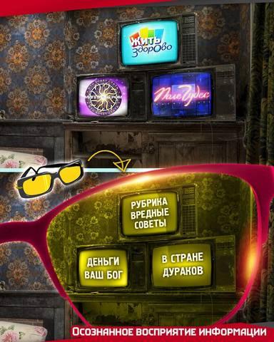 http://images.vfl.ru/ii/1551118558/46ff5a53/25541991_m.jpg