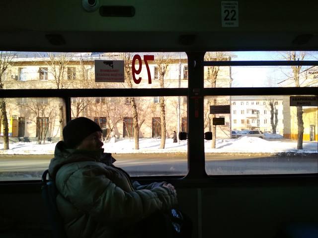 http://images.vfl.ru/ii/1551125449/b13434e1/25543790_m.jpg