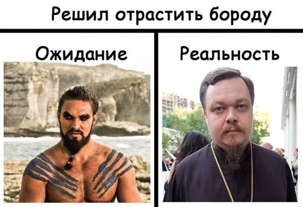 http://images.vfl.ru/ii/1551130151/e5969ae2/25544658_m.jpg