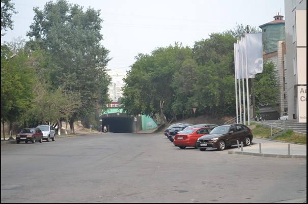 http://images.vfl.ru/ii/1551173944/c899e436/25549641_m.jpg