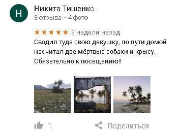 http://images.vfl.ru/ii/1551177086/b6106216/25550313_m.jpg