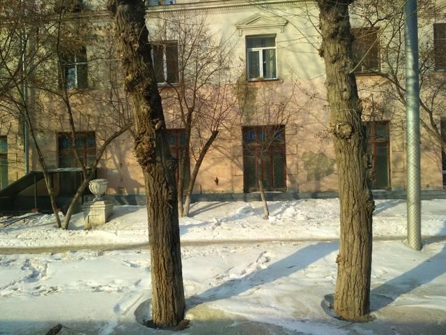 http://images.vfl.ru/ii/1551189076/71ac32da/25552971_m.jpg