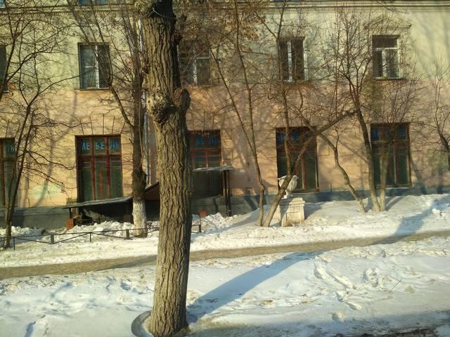 http://images.vfl.ru/ii/1551189076/bffc607d/25552975_m.jpg