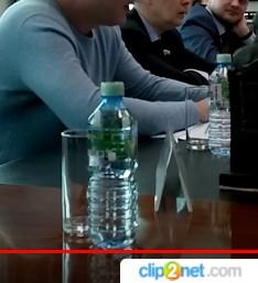 http://images.vfl.ru/ii/1551203300/1c40d20c/25556301.jpg