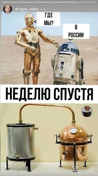http://images.vfl.ru/ii/1551204454/1cb681ed/25556479.jpg