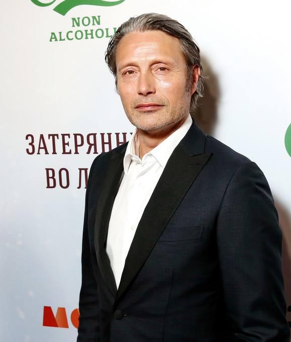 http://images.vfl.ru/ii/1551209024/2fd8e726/25557711_m.jpg
