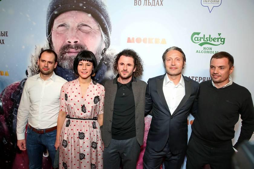 http://images.vfl.ru/ii/1551209024/7df5db9b/25557712_m.jpg