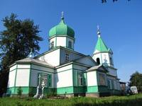http://images.vfl.ru/ii/1551212230/6a967667/25558649_s.jpg