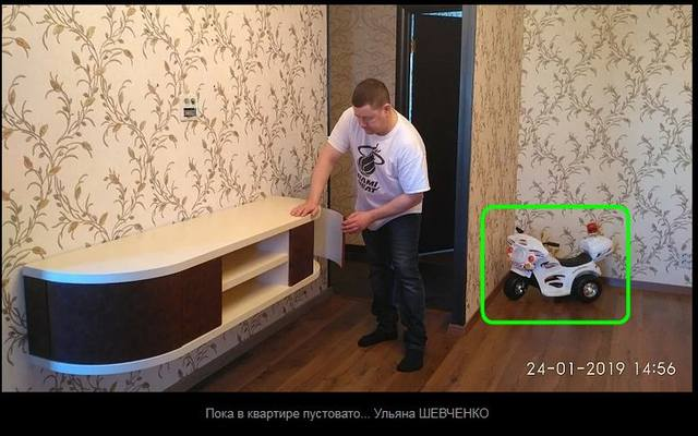 http://images.vfl.ru/ii/1551273493/5ba9cd92/25567209_m.jpg