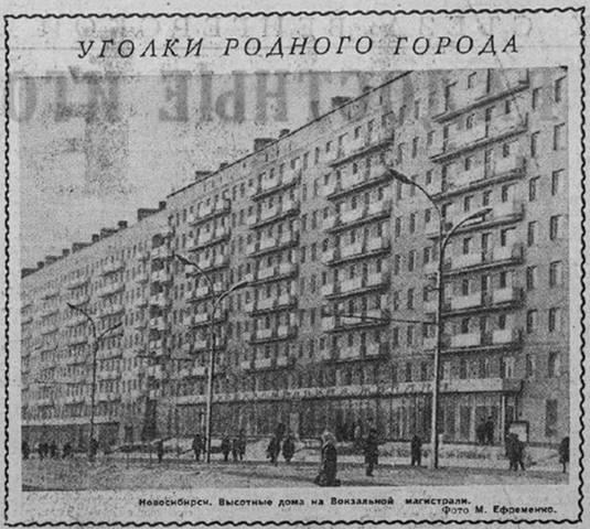 http://images.vfl.ru/ii/1551338788/09428dbc/25576744_m.jpg