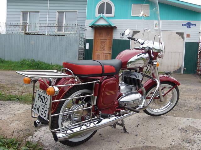 images.vfl.ru/ii/1551358608/3e18142d/25581524_m.jpg