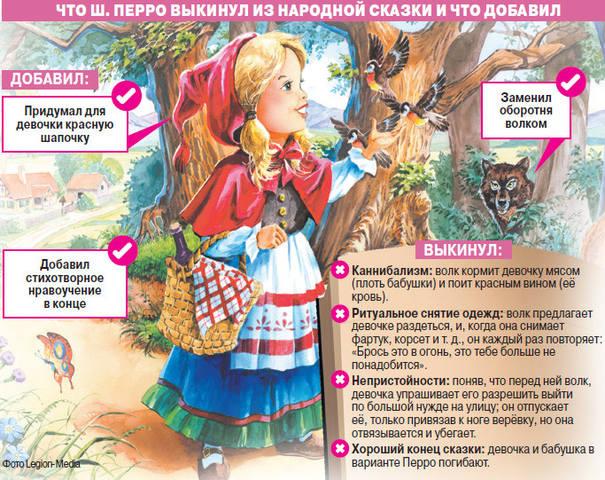 http://images.vfl.ru/ii/1551379742/28e01bc1/25586464_m.jpg