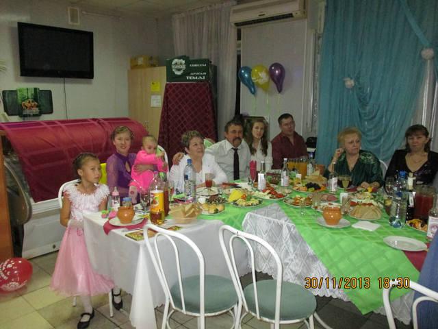 http://images.vfl.ru/ii/1551381976/fd8583f6/25586960_m.jpg