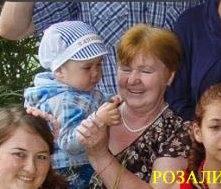 http://images.vfl.ru/ii/1551384651/07098bae/25587623_m.jpg