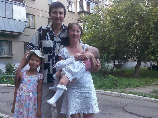 http://images.vfl.ru/ii/1551391921/6019816f/25588780_m.jpg