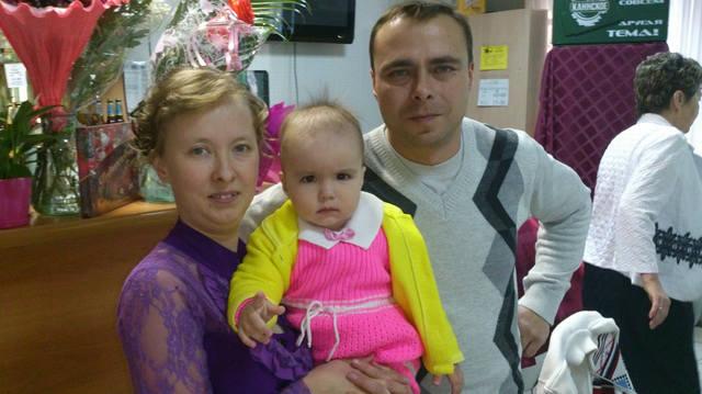 http://images.vfl.ru/ii/1551392059/6deb41e8/25588788_m.jpg