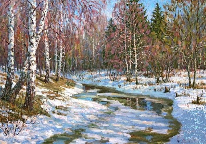 http://images.vfl.ru/ii/1551444856/de9774b5/25595720.jpg