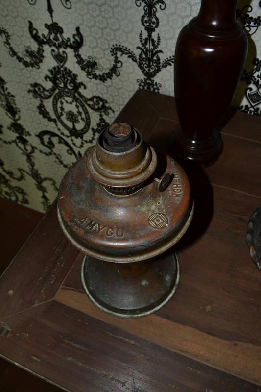 http://images.vfl.ru/ii/1551519835/ef4bbd4e/25605246_m.jpg