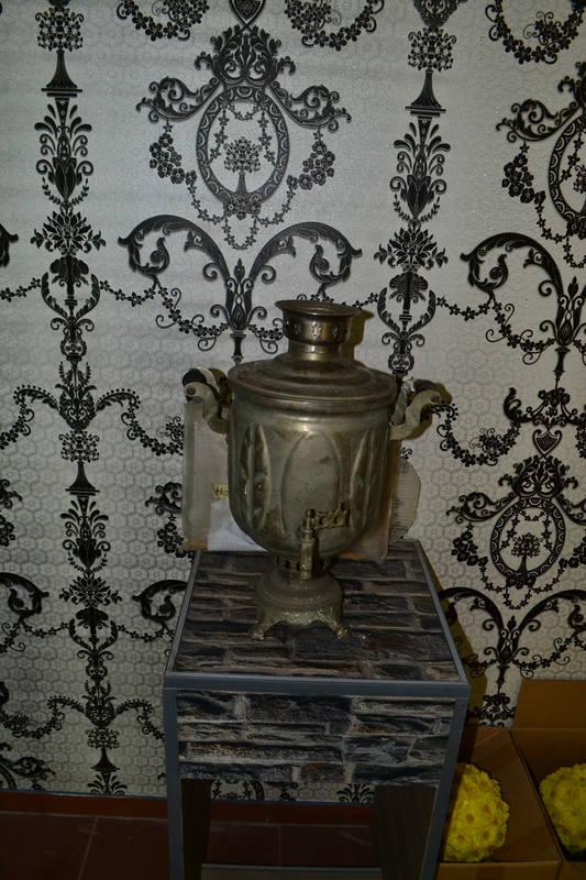 http://images.vfl.ru/ii/1551519836/576aa236/25605252_m.jpg