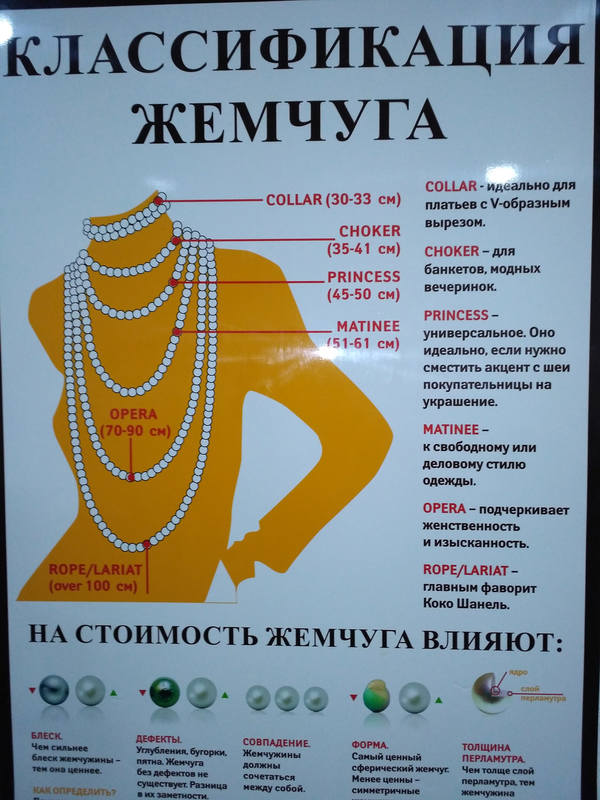 http://images.vfl.ru/ii/1551521403/d980dd33/25605465_m.jpg