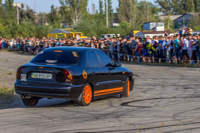Renault Trafic 1.9 dsi80 Иван Михалыч - Пост 447127 - Фото 4