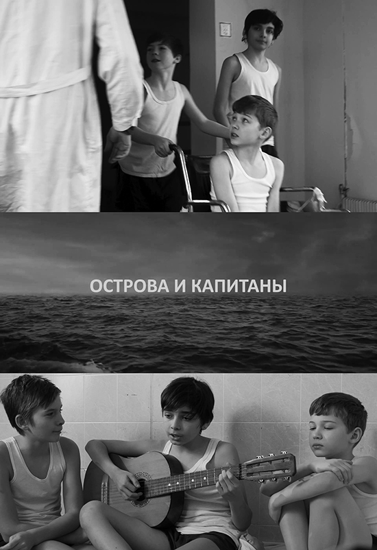http//images.vfl.ru/ii/1551642718/42d6d0e7/25623829.jpg