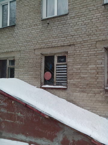 http://images.vfl.ru/ii/1551669098/b9dffe8b/25625964_m.jpg