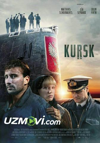 Kursk  / Курск