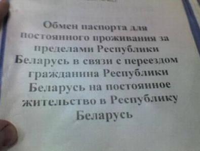 http://images.vfl.ru/ii/1551721593/e0a05c2b/25635821_m.jpg
