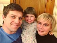 http://images.vfl.ru/ii/1551786508/0da23fea/25644636_s.jpg