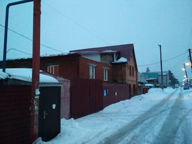 http://images.vfl.ru/ii/1551853391/f9a7e5f3/25655368_m.jpg