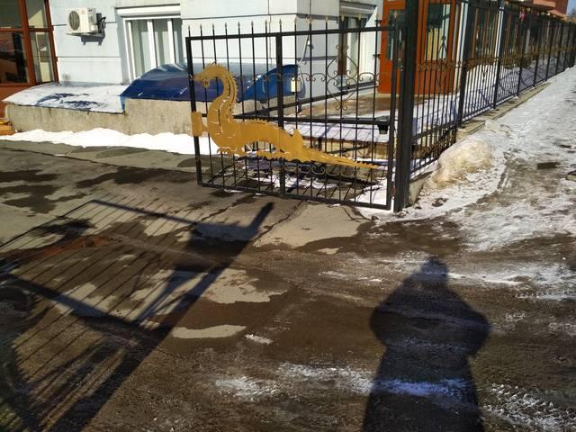 http://images.vfl.ru/ii/1551954066/20aacf26/25669751_m.jpg