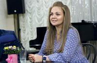 http://images.vfl.ru/ii/1551968291/cbb5a4aa/25671904_s.jpg