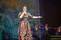 http://images.vfl.ru/ii/1551970961/1c342c8f/25672533_s.jpg