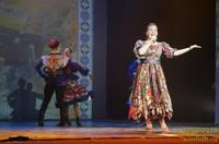 http://images.vfl.ru/ii/1551970962/09486aef/25672548_s.jpg