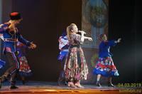 http://images.vfl.ru/ii/1551970962/80a8b30f/25672547_s.jpg