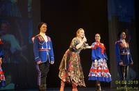 http://images.vfl.ru/ii/1551970963/ddbe7fe2/25672556_s.jpg
