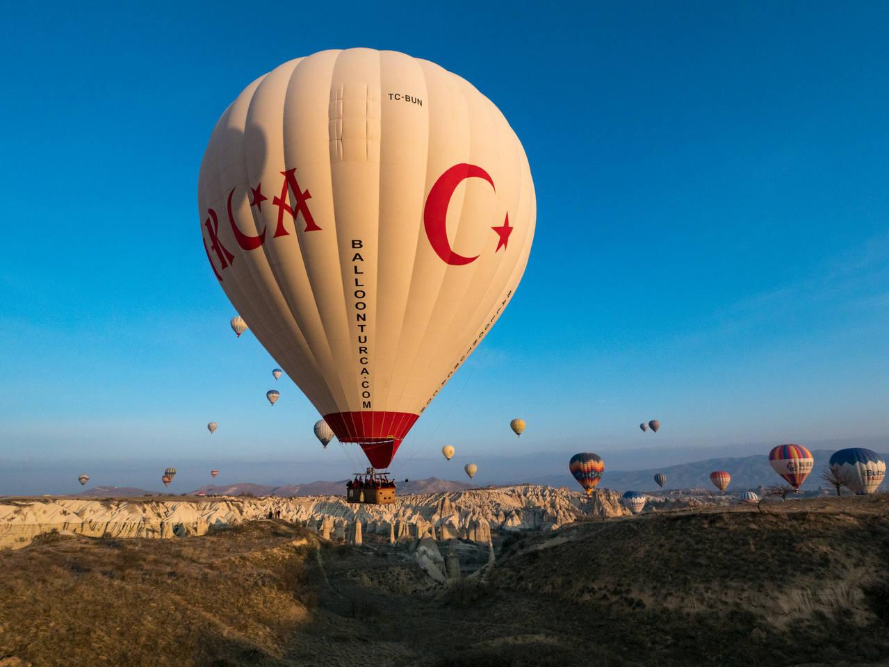 http://images.vfl.ru/ii/1552030108/71233a64/25678726.jpg