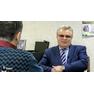Виктор Григорьевич Савченко - интервью Time V (12)