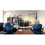 Виктор Григорьевич Савченко - интервью Time V (18)