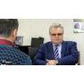 Виктор Григорьевич Савченко - интервью Time V (19)