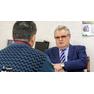 Виктор Григорьевич Савченко - интервью Time V (20)