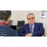 Виктор Григорьевич Савченко - интервью Time V (23)