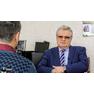 Виктор Григорьевич Савченко - интервью Time V (25)