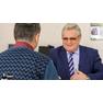Виктор Григорьевич Савченко - интервью Time V (27)