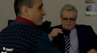 Виктор Григорьевич Савченко - интервью Time V (31)