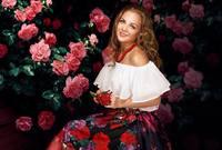 http://images.vfl.ru/ii/1552122542/0515f880/25690838_s.jpg