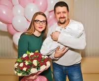 http://images.vfl.ru/ii/1552123404/c369495f/25690966_s.jpg