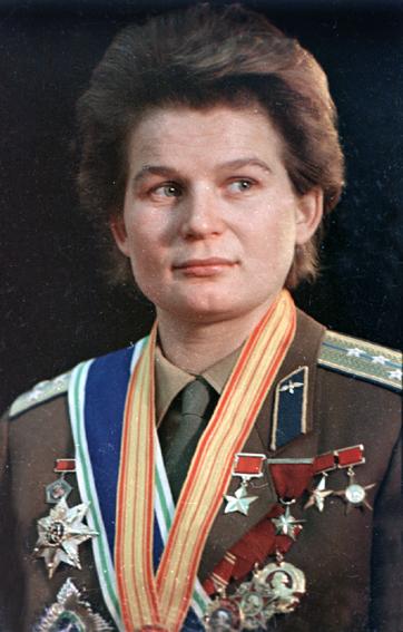 http://images.vfl.ru/ii/1552141527/60b1a75d/25695070.jpg