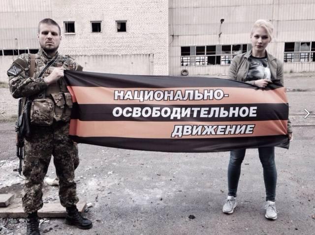 http://images.vfl.ru/ii/1552143833/a833a528/25695533_m.jpg